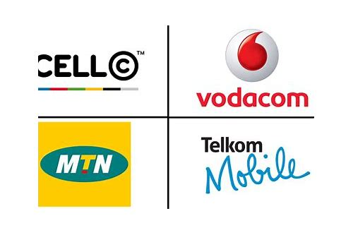 mtn cellphone and laptop combo deals