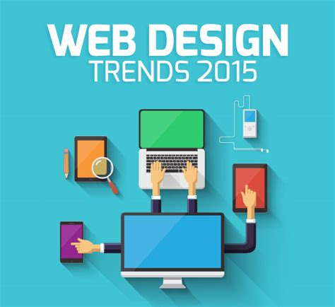 design font trends 2015 365typo top 10 expected web design trends 2015