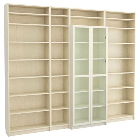 billy bookcase with height extension unit ikea home