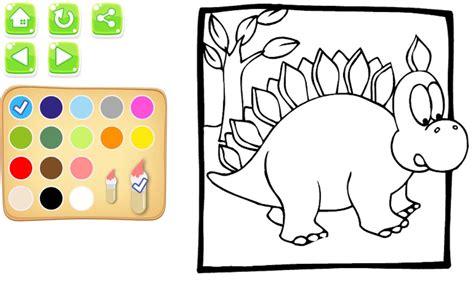 download film dinosaurus kartun download gratis buku dinosaurus mewarnai saya gratis buku