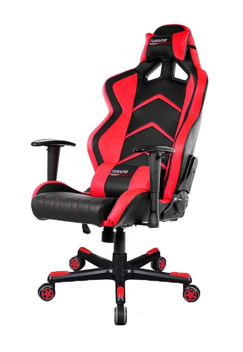 chairs for gaming best gaming chairs march 2017 ultimate chair list