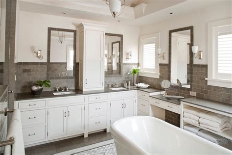sensational beach decor bath decorating ideas gallery in sensational mirrored dressing tables decorating ideas