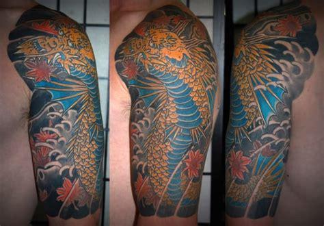 diamond club tattoo done by dr claw yelp