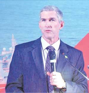 robust cost recovery programme, penalties for oil spills