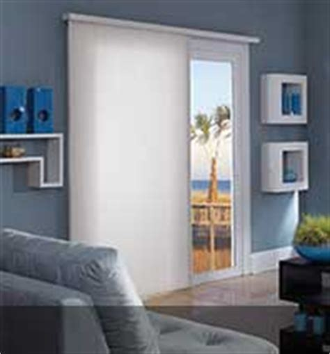 Blinds For Door Windows Ideas Ideas For Window Treatments Blindsgalore