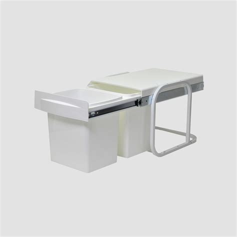 kitchen bench compost bin 86 kitchen bench compost bin 28 best kitchen compost bin