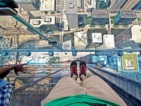 100 floors level 86 problem brain teasers for high school students pdf high school