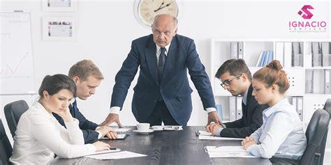 preguntas entrevista jefe de equipo 8 preguntas obligatorias que debes hacer en una entrevista