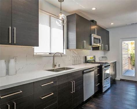 Lemari Dapur Biasa contoh model lemari gantung dapur minimalis modern 2014