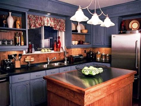 Purple Kitchen Items by Purple And Pink Kitchen Colors Adding Retro Vibe To Modern