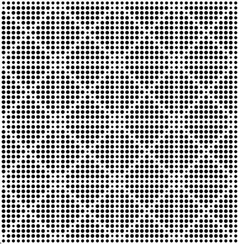 pattern explorer 3 66 studies www frankrettenbacher com