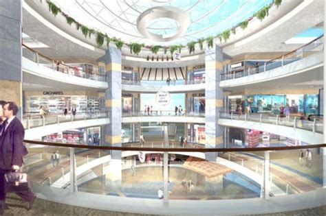 beirut city centre youtube beirut city centre in lebanon by 2013 bnl