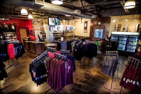 l stores san diego san diego retail restaurants eat and shop all in one stop