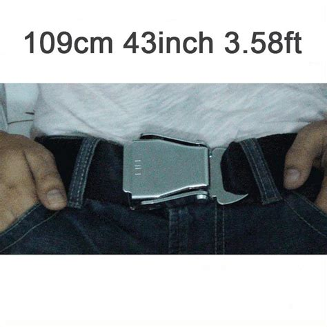 seat belt ticket price buy wholesale airline seatbelt extender from china