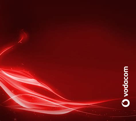vodafone wallpaper for pc download vodafone smart ultra 6 stock wallpapers droidviews