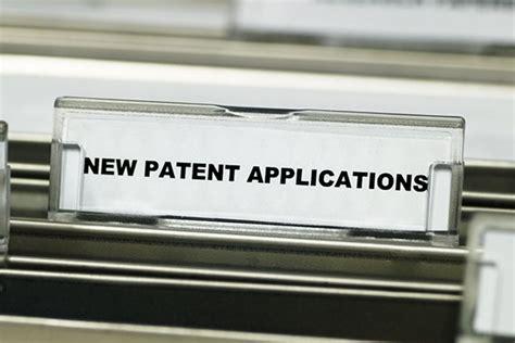 ufficio brevetti italiano ricerca promozione e valorizzazione ricerca