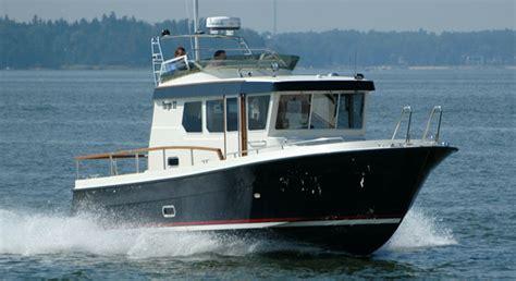motor boats for sale in uk nine top motorboats boats