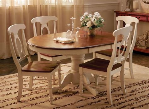 raymour and flanigan dining room set dining room sets raymour and flanigan image mag