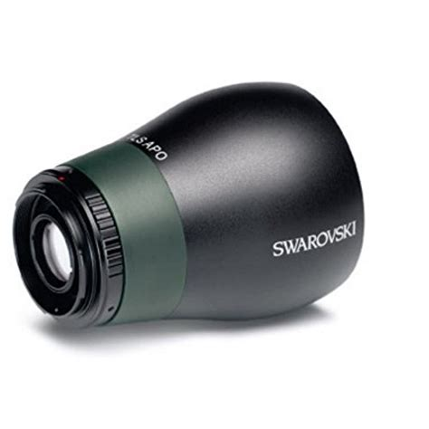 Sho Pantene Di Indo swarovski tls apo digiscoping adapter for atx stx spotting