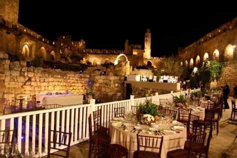 Wedding Israel by One Of A Weddings In Israel Israel21c