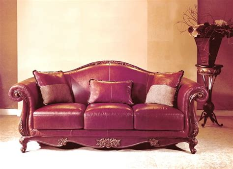 Formal Sofa Sets by 78 Best Images About Chair 7 On Armchairs Seat And Furniture