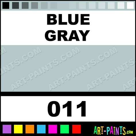 blue gray pastel paints 011 blue gray paint blue gray color sennelier paint