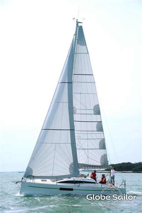 yacht prices rental rm 970 from the charter base la rochelle in