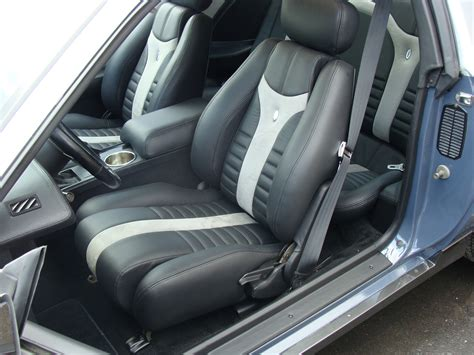 cheap car upholstery alligator car seats ostrich skin seat covers velcromag