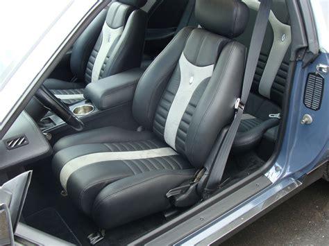 upholstery cars custom upholstery aeroupholstery twin cities