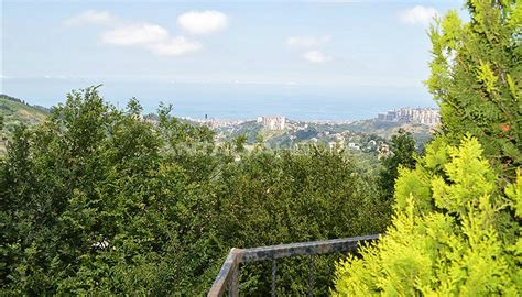 buy share house buy house in trabzon with turkish bath and sauna