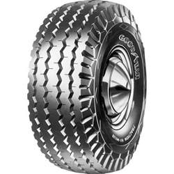 Goodyear Truck Tires Usa The Best Tires For Heavy Duty Trucks