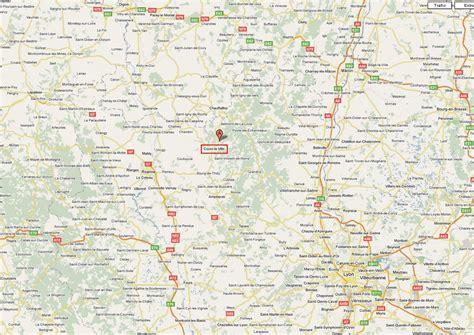 Sono Saône et Loire   L'événementiel le Calypso