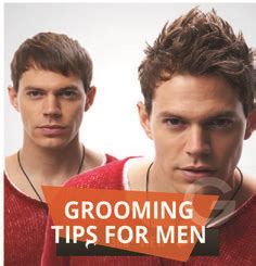 10 grooming tips for men oprahcom 1000 images about grooming tips for men on pinterest