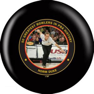 Bowling Ball Giveaway - congrats to our march bowling ball giveaway winners