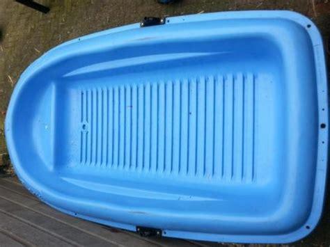 bic roeiboot roeiboten watersport advertenties in noord holland