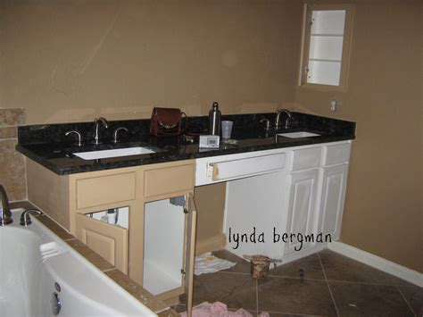 Black And White Bathroom Cabinets by Painting Bathroom Cabinets White White Wood Paint