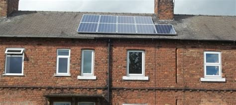 buying a house with solar panels thinking of buying a house with solar panels already installed