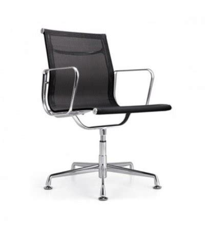 Leather Desk Chair No Wheels by Leather Desk Chair On Wheels Office No Fantastic Within