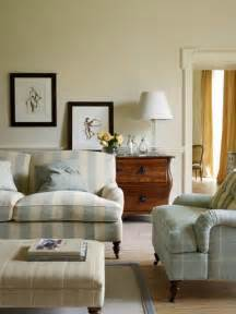 Interior Paint Ideas Living Room Interior Paint Ideas For The Living Room Interior Design