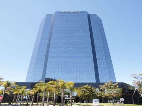office space in topa financial plaza regus gb - 1 State Plaza 9th Floor