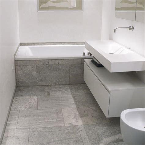 badezimmer wäscherei raum ideen badezimmer ideen grau wei 223 goetics gt inspiration