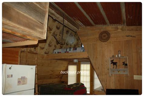 blue gill lake cabins   unforgettable adventure page  home design garden