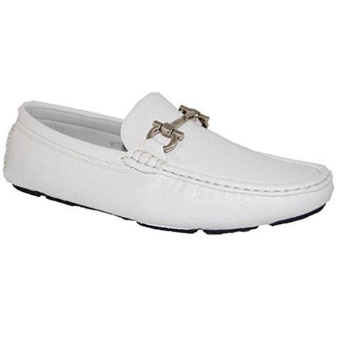 white loafers mens shoes shoe artists white slip on men s loafer