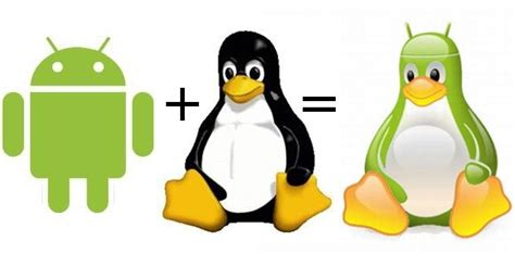 android linux android 5 0 to feature linux kernel 3 14 totally possible