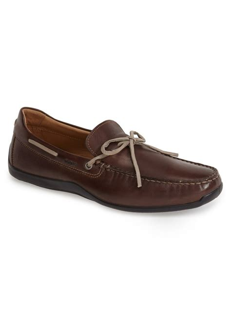 boat shoes geox geox geox xense mox boat shoe men shoes shop it to me