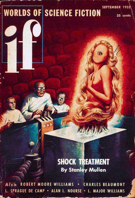 film fantasy magazine 17 best images about science fiction magazine art on
