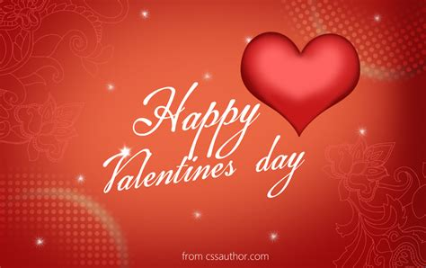 valentines card template free 25 psd flyers elements for st s day free