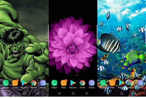 gambar   android markasd