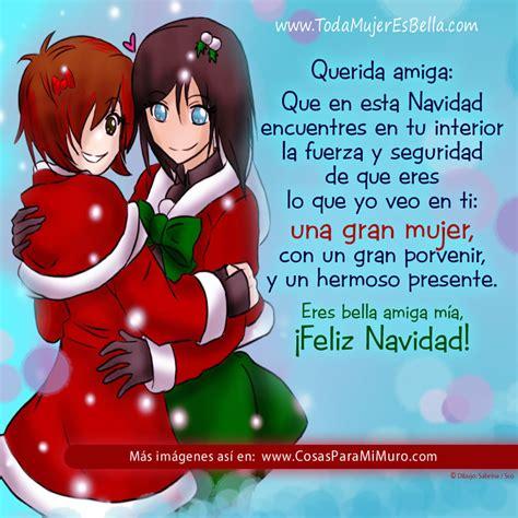 imagenes feliz navidad para una amiga para mi amiga en navidad cosas para mi muro