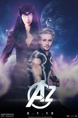quicksilver movie free download the avengers images quicksilver and scarlet witch